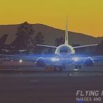 gs_film_aircraftpassion_v010