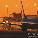 gs_film_aircraftpassion_v014