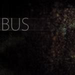 incubus_v0001