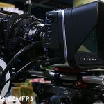 nab-2012-blackmagic-cinema-camera-v004