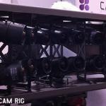 nab-2012-camargus-multi-cam-rig-v007