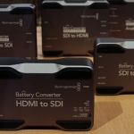 nab-2012-hdmi-to-sdi-v003