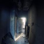 iraqi_embassy_v0025