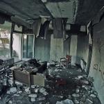 iraqi_embassy_v0027