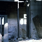 iraqi_embassy_v0041