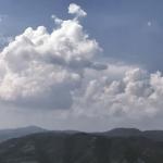 clouds-v006