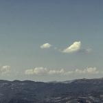 clouds-v007