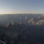 grand-canyon-v001