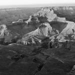 grand-canyon-v002