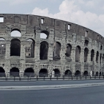 rome-pano-v002