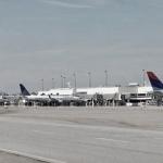 usa-airport-v002