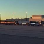usa-airport-v003