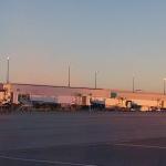 usa-airport-v005