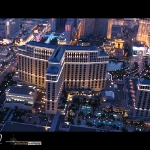 2012-aerial-photography-in-las-vegas-v000