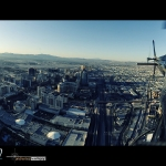 2012-aerial-photography-in-las-vegas-v003