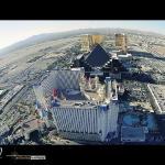 2012-aerial-photography-in-las-vegas-v005