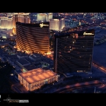2012-aerial-photography-in-las-vegas-v007