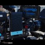 2012-new-deal-studios-v003