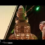 2012-new-deal-studios-v005