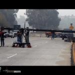 2012-texture-shooting-v003