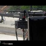 2012-texture-shooting-v006