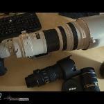 2012-texture-shooting-v007