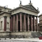 hbo-rome-v006