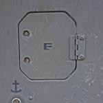 nh90_inspection_v0003