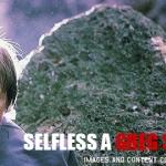 selfless_001