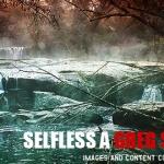 selfless_003