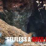 selfless_004