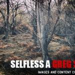 selfless_005