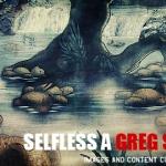 selfless_006