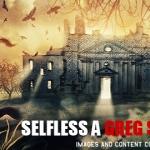 selfless_007