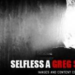 selfless_008