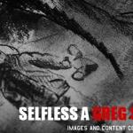 selfless_009