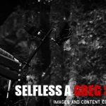 selfless_010