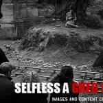 selfless_012