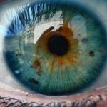 eye_slider
