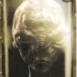alien_v001