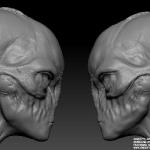 alien_v002