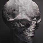 alien_v004