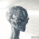 alien_v006