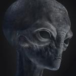 alien_v008
