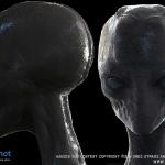 alien_v009