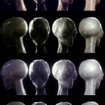 alien_v012b