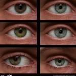 eyes_01