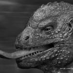 lizard-man-_v001