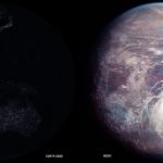 earth-2222
