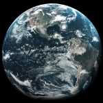 earth_v001